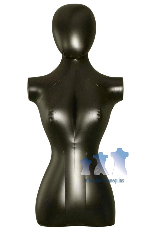 Female Mannequin Uk Bonaveri Italian Mannequins And Bust